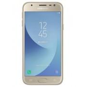 Samsung Galaxy J3 2017 Gold
