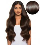 Magnifica 240g Dark Brown - Bellami Hair - Löshår