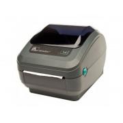 Imprimanta Zebra termica GK420D
