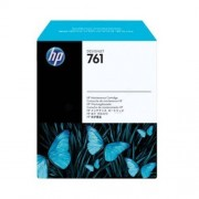 HP Original Maintenance-Kit CH649A