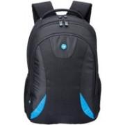 HP Back pack 30 L Backpack(Black)