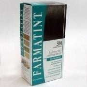 Farmatint castaño oscuro 3n