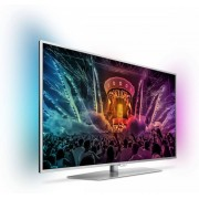 Philips 49PUS6551 - 4K tv