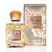 Pomellato nudo amber eau de parfum 25 ML