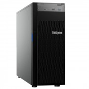"Server, Lenovo ThinkSystem ST250 /Intel Xeon E-2186G (3.8G)/ 16GB RAM/ O/B, 2.5"" HS (8), 530-8i, HS 550W (7Y45A02TEA)"