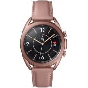 Smartwatch Samsung Galaxy Watch 3 R850, 41mm, Bronze