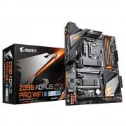 MB, GIGABYTE Z390 AORUS PRO Wi-Fi /Intel Z390/ DDR4/ LGA1151