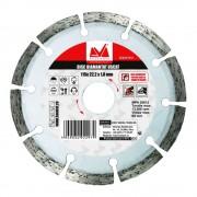 Disc Diamantat Uscat ETP 150 mm Evo Pro,