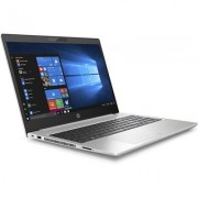 Hewlett Packard HP ProBook 450 G6 - Windows 10 Famille 64 bits - HP recommande Windows 10 Professionnel pour les entreprises, 15,6'' HD, i5, 8Go, 1To + extension de garantie CarePack