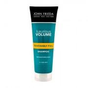 John Frieda Luxurious Volume Touchably Full shampoo volumizzante 250 ml