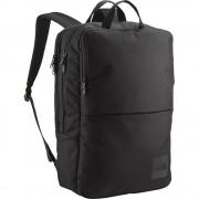 【セール実施中】【送料無料】シャトルデイパック Shuttle Daypack NM81602 K ブラック バックパック