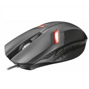 PC Mouse Trust Ziva Gaming
