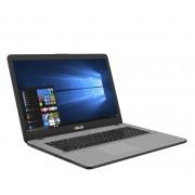 Asus VivoBook PRO17 N705FD-GC048 90NB0JN1-M01030