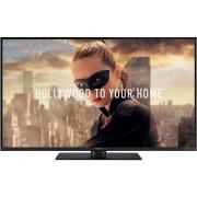 Panasonic TV PANASONIC TX-55FX555E (LED - 55'' - 140 cm - 4K Ultra HD - Smart TV)