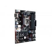 Asus Placa base asus intel prime b250m-plus socket 1151 ddr4x4 2400mhz max 64gb dvi-d d-sub hdmi usb tipo c matx