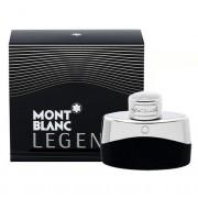 Mont Blanc Legend 50Ml Per Uomo (Eau De Toilette)