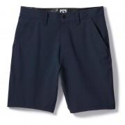 Oakley Ultralight Pantalones cortos Azul 40