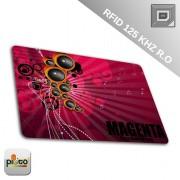 500 Tessere RFID 125 KHZ R.O.