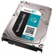 Seagate Surveillance HDD 4 TB Desktop Internal Hard Disk Drive (ST4000VX000)