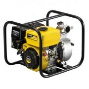 KDP 20 Kipor Motopompa apa curata , putere motor 4.5 Cp