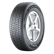 General Tire Altimax Winter 3 205/50R17 93V XL