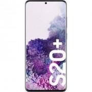 Refurbished-Mint-Galaxy S20+ 5G 128 GB (Dual Sim) Cosmic Black Unlocked
