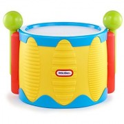 Little Tikes Tap-A-Tune Drum