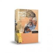 Magix Photostory Deluxe