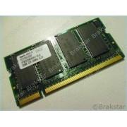 HYNIX PC2100S-25330 HYMD232M646A6-H AA