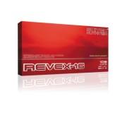 Revex-16 108 kapsz. Scitec Nutrition