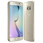Samsung Galaxy S6 128 GB Oro Libre