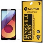 iKare Impossible Guard LG Q6 Plus
