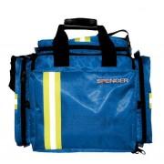 Spencer Blue Kit - Kit Sport