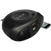 Radio CD cu MP3 Akai BM004A-614