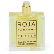 Roja Parfums Fetish Eau De Parfum Spray (Tester) 1.7 oz / 50.27 mL Men's Fragrances 546423