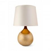 Лючия Светильник Лючия 442 Макао настольный