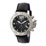 Breed 4702 Von Glarus Mens Watch