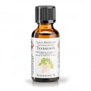 Australian Tea Tree Oil / Essential Oil
