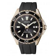 Ceas barbatesc Citizen BN0193-17E Promaster Diver 44mm 20ATM