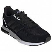 adidas - 8K 2020 - Baskets taille 7,5, noir