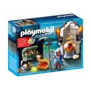 Пазачи на съкровището на краля Playmobil 6160