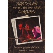 Never Ending Tour Diaries [DVD]