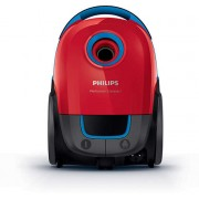 Philips USISAVAČ PHILIPS FC8373/09 Performer Compact