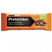 Namedsport Srl Proteinbar Superior Choco 50g