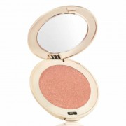 Jane Iredale Pure Pressed Blush Whisper