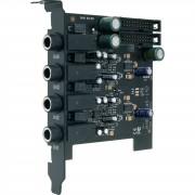 RME AI4S-192 AIO 4 entrada para HDSP 9632