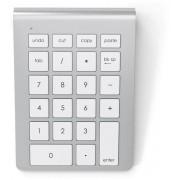 Satechi Bluetooth Wireless Keypad