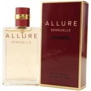 Chanel - Allure Sensuelle (100ml) - EDP