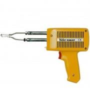 Pistol de lipit tip robust 05C Weller WEL05C 250 W
