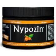 Medica Nord Nypozin 150 gram